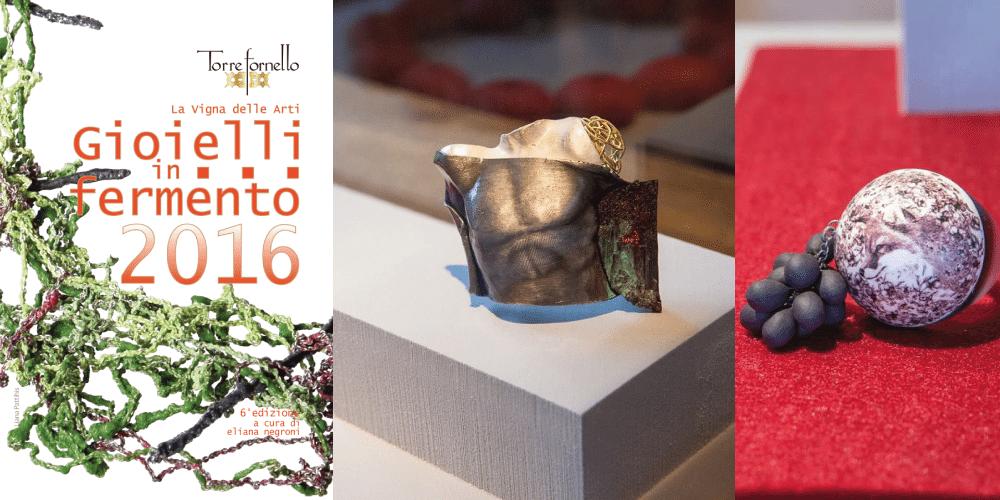 gioielli-in-fermento-2016