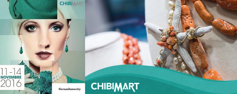 chibimart-1