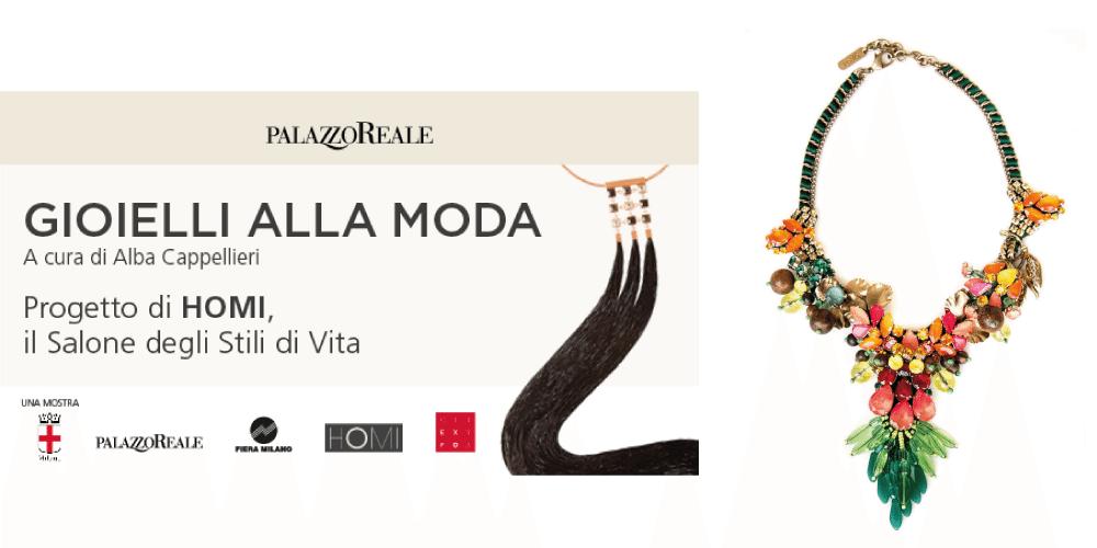 gioielli-alla-moda-1